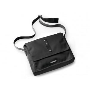 EUSTON наплічна сумка