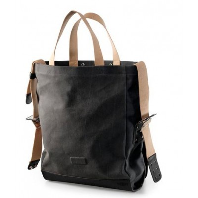 BRIXTON універсальна сумка