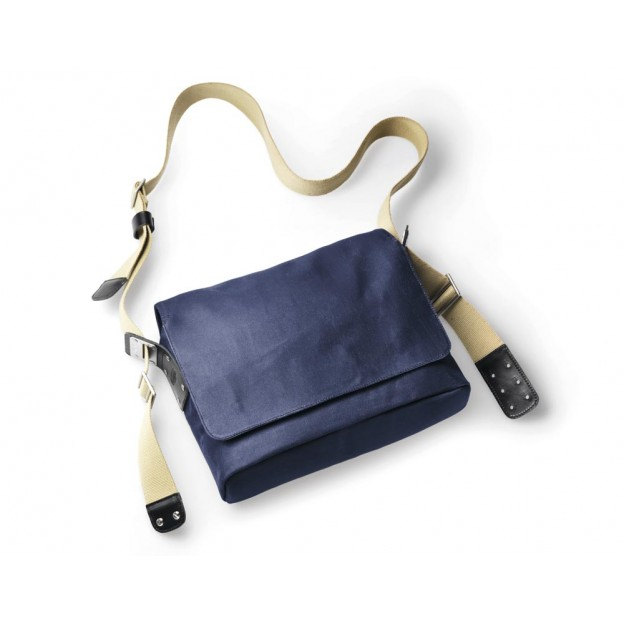 PADDINGTON наплічна сумка