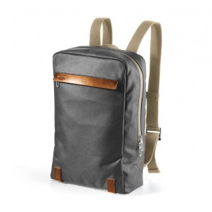 PICKZIP BACKPACK
