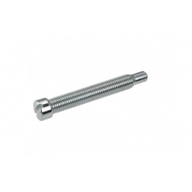 74 mm Tension Pin for Heavy Duty Saddle - BYB 345