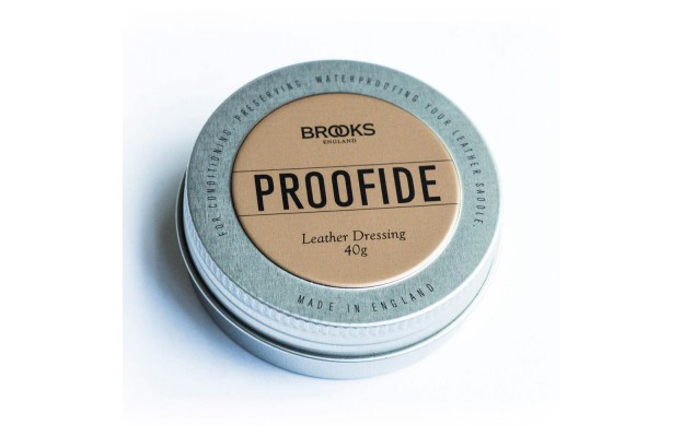 Proofide