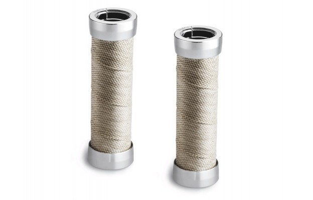 Cambium Grips 100mm & 100mm