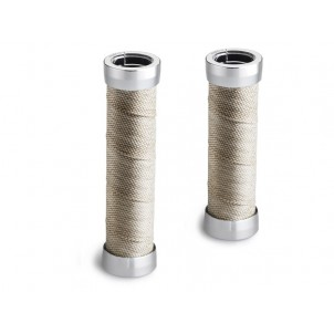 Cambium Grips 130mm & 100mm