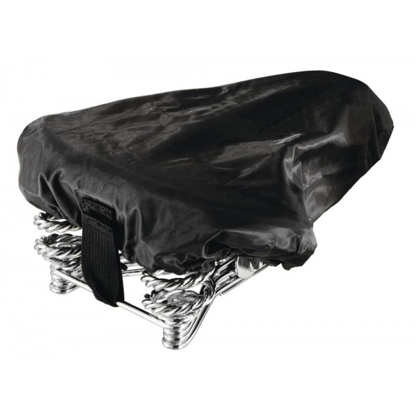 Чохол на сидіння