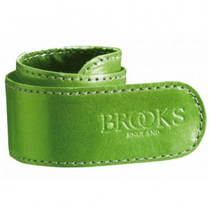 Зав'язка для штанів Brooks Apple Green