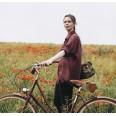 Challenge велосумка (велика) Aged