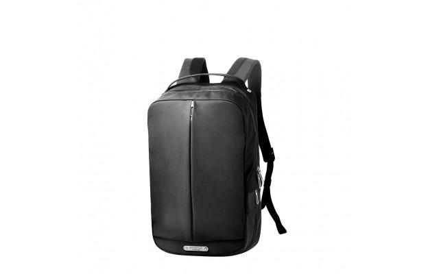 Sparkhill рюкзак 22LT