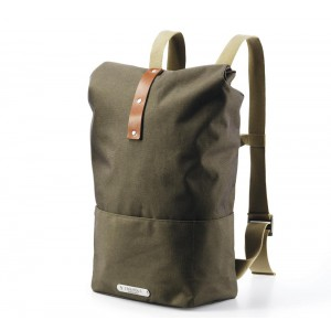 HACKNEY GREEN FLECK/HONEY 24LT
