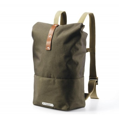 HACKNEY унісекс-рюкзак