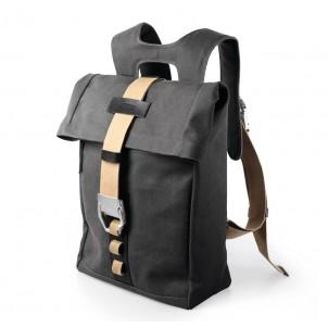 ISLINGTON чоловічий рюкзак