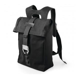 ISLINGTON чоловічий рюкзак 27LT