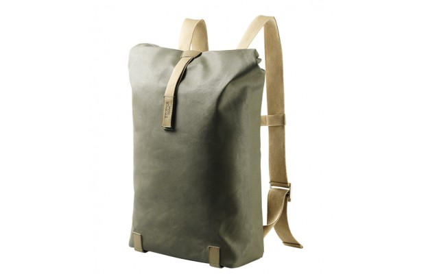 PICKWICK SAGE GREEN/MARSH GREEN 12LT