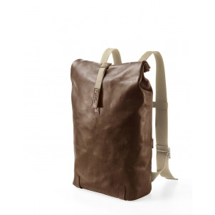 PICKWICK LEATHER BROWN 12LT