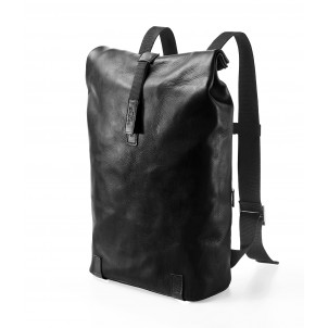 PICKWICK LEATHER BLACK 26LT