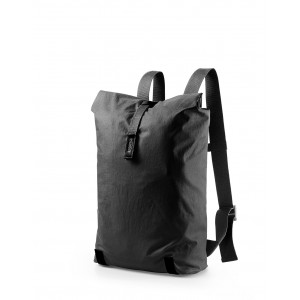 PICKWICK LINEN BLACK 12LT