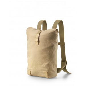 PICKWICK LINEN NATURAL 12LT