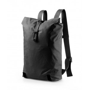 PICKWICK LINEN BLACK 26LT