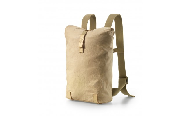 PICKWICK LINEN NATURAL 26LT