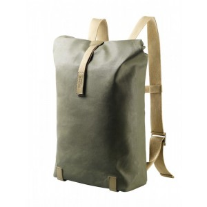 PICKWICK SAGE GREEN/MARSH GREEN 26LT
