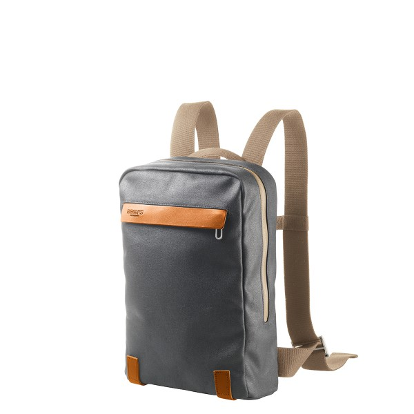 PICKZIP GREY/HONEY 10LT