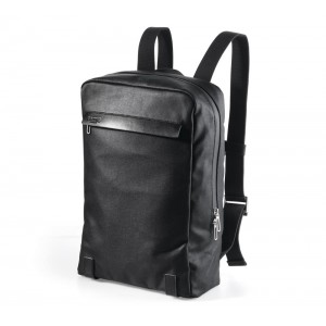 PICKZIP TOTAL BLACK 20LT