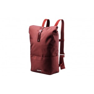 HACKNEY RED 24LT