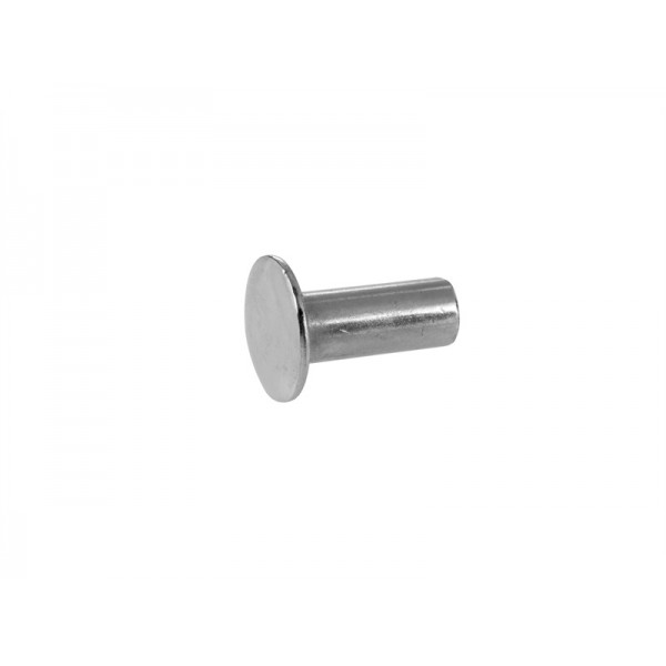 6/16 Solid Rivet (8.75 mm dia) - BYB 702
