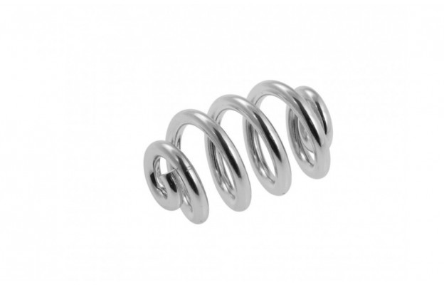 Front Coil Spring - BYB 214