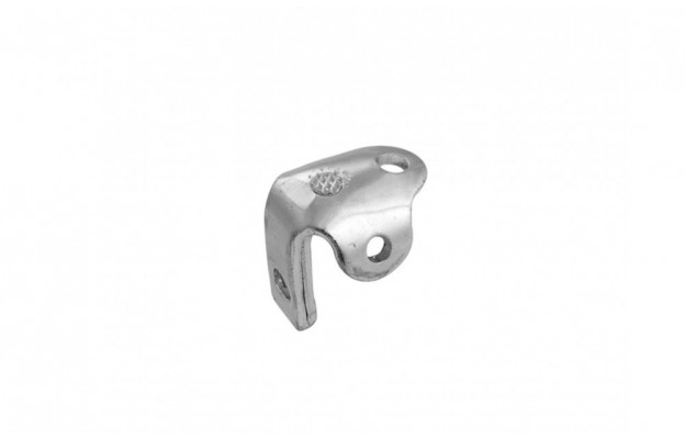 Nose for Heavy Duty Saddle - BYB