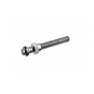 Tension Pin & Nut Assembly 64 mm - BMP 173