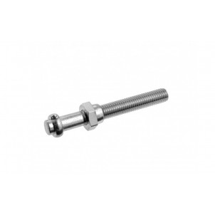 Tension Pin & Nut Assembly 70 mm - BMP 174