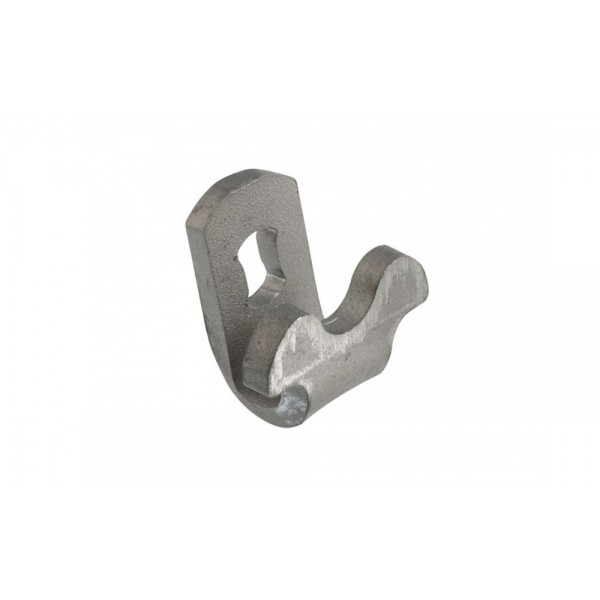 Titanium Tension Shackle for Swallow - BYB 351