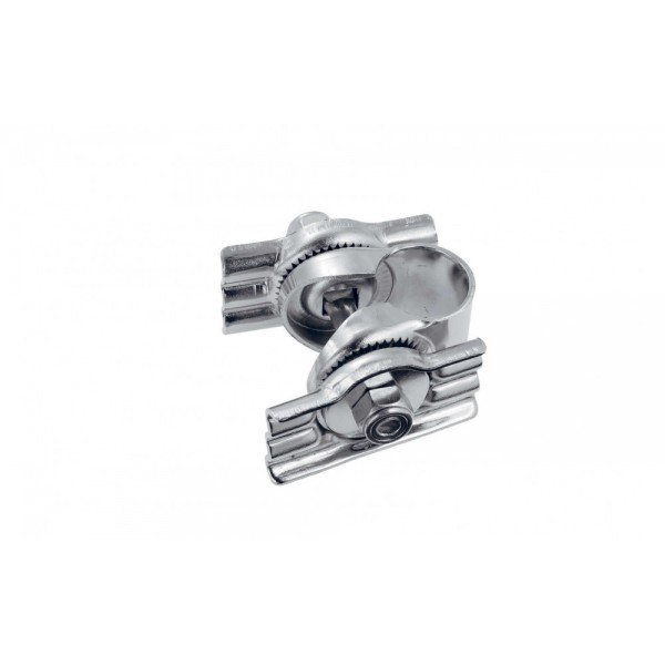 Triple Rail Clamp - BYB 107