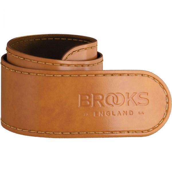 Зав'язка для штанів Brooks Honey