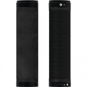 Brooks Cambium Grips Black (130мм - 130мм)