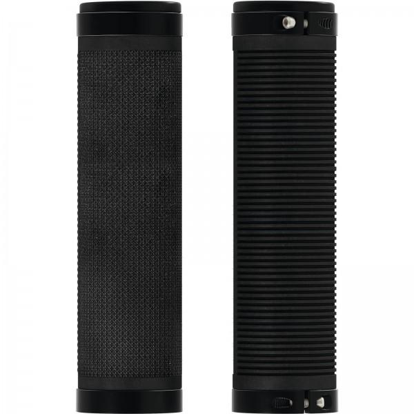 Brooks Cambium Grips Black (130мм - 130мм)