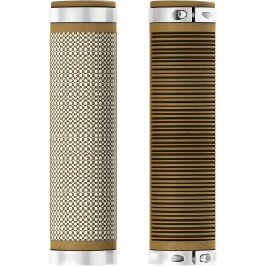 Cambium Grips Natural (130мм - 130мм)