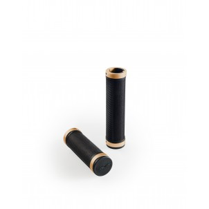Cambium Comfort Grips Black Copper (130мм - 130мм)