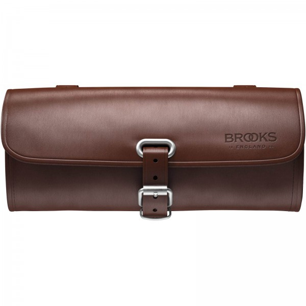 Cумка Brooks Challenge Brown