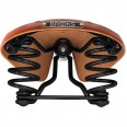 Brooks Flyer Special Honey