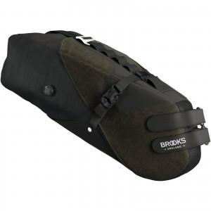 Підсидільна сумка Brooks Scape Seat Bag