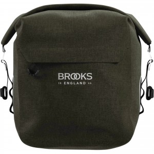 Кофр Brooks Scape Small Pannier
