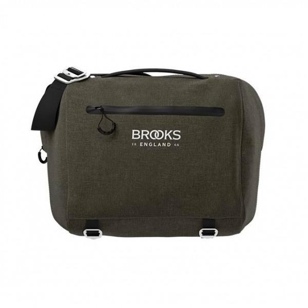 Сумка на кермо Scape Handlebar Compact Bag