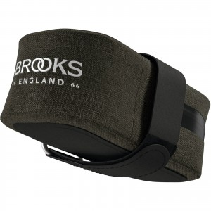 Підсидільна сумка Brooks Scape Saddle Pocket Bag