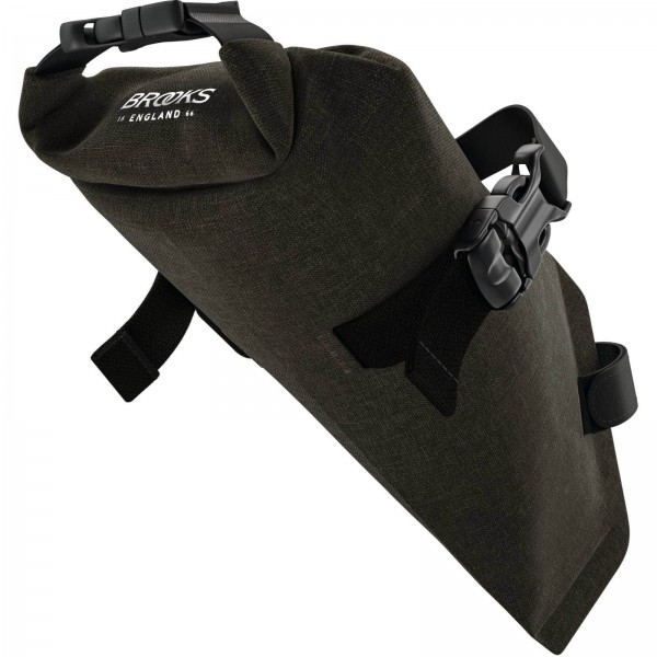 Підсидільна сумка Brooks Scape Saddle Roll Bag