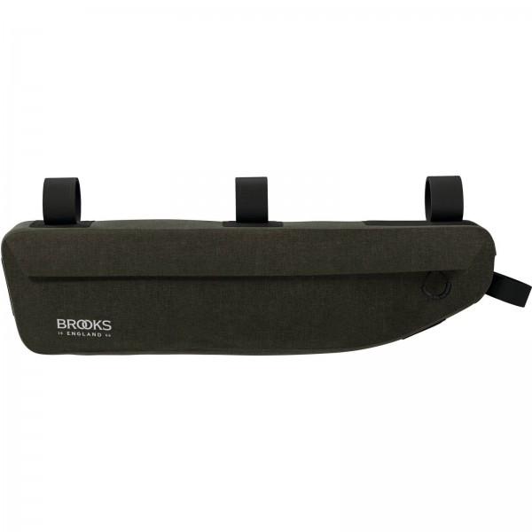 Міжрамна сумка Brooks Scape Frame Bag