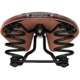Brooks Flyer Special Brown