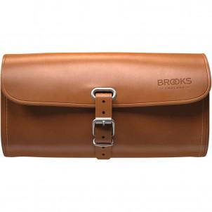 Сумка Brooks Challenge Honey (велика)